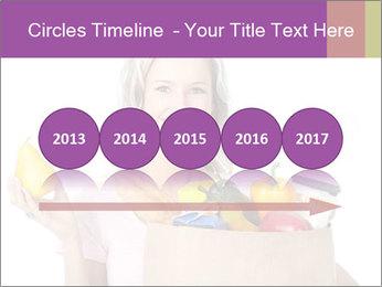 0000083861 PowerPoint Template - Slide 29