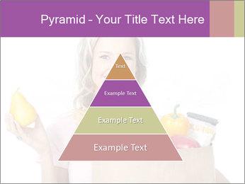 0000083861 PowerPoint Templates - Slide 30