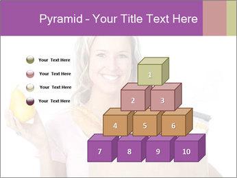 0000083861 PowerPoint Templates - Slide 31