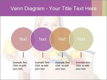 0000083861 PowerPoint Templates - Slide 32