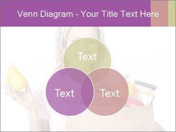 0000083861 PowerPoint Templates - Slide 33