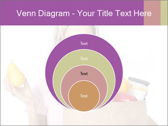 0000083861 PowerPoint Templates - Slide 34