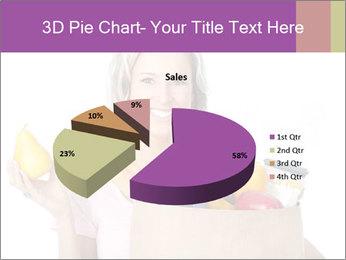 0000083861 PowerPoint Templates - Slide 35