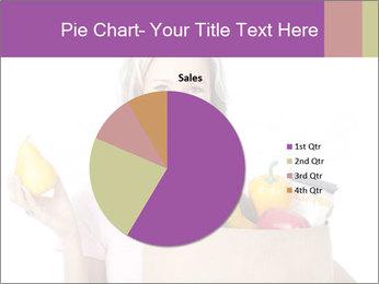 0000083861 PowerPoint Templates - Slide 36