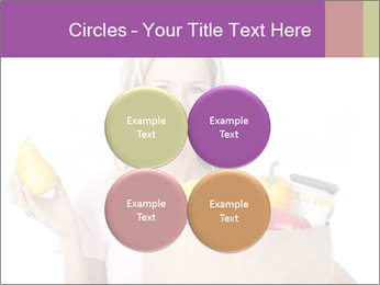 0000083861 PowerPoint Templates - Slide 38