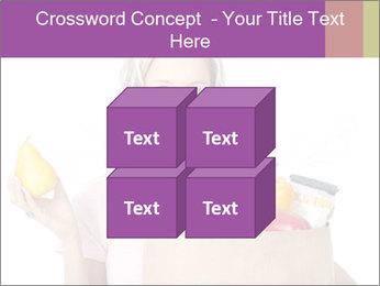 0000083861 PowerPoint Templates - Slide 39