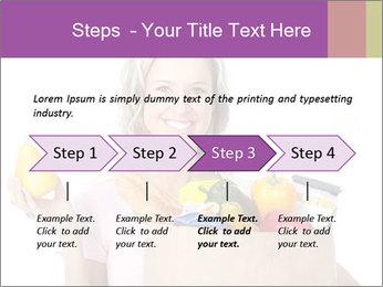 0000083861 PowerPoint Template - Slide 4