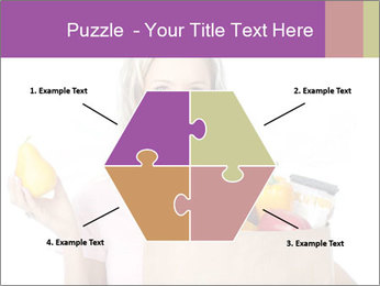 0000083861 PowerPoint Templates - Slide 40
