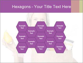 0000083861 PowerPoint Templates - Slide 44
