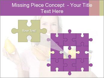 0000083861 PowerPoint Templates - Slide 45
