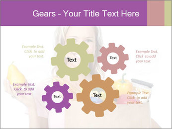 0000083861 PowerPoint Templates - Slide 47