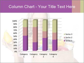 0000083861 PowerPoint Templates - Slide 50