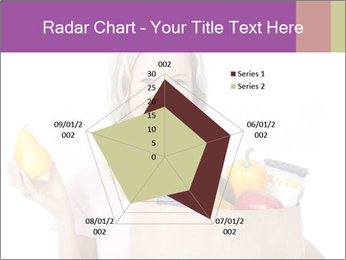 0000083861 PowerPoint Templates - Slide 51