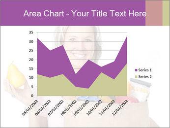 0000083861 PowerPoint Templates - Slide 53