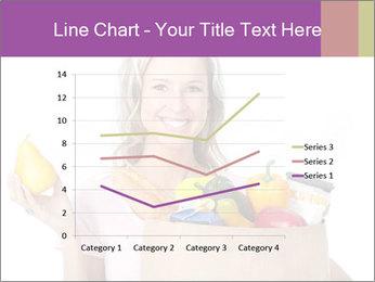 0000083861 PowerPoint Templates - Slide 54
