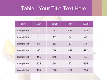 0000083861 PowerPoint Template - Slide 55