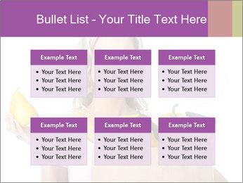 0000083861 PowerPoint Templates - Slide 56