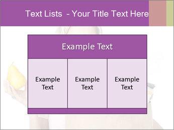 0000083861 PowerPoint Templates - Slide 59