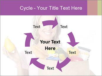 0000083861 PowerPoint Templates - Slide 62
