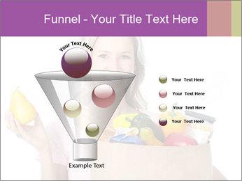 0000083861 PowerPoint Templates - Slide 63
