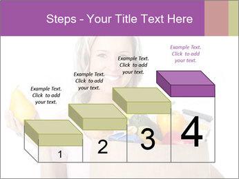 0000083861 PowerPoint Templates - Slide 64