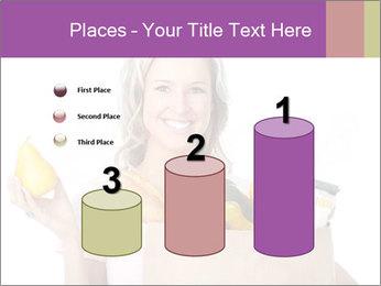 0000083861 PowerPoint Templates - Slide 65