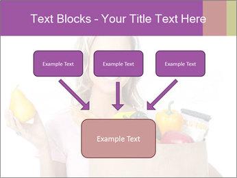 0000083861 PowerPoint Template - Slide 70