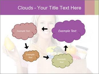 0000083861 PowerPoint Templates - Slide 72