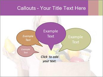 0000083861 PowerPoint Template - Slide 73