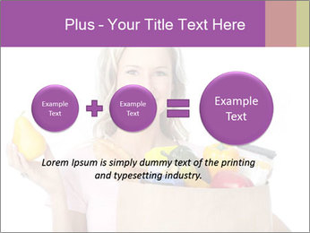 0000083861 PowerPoint Template - Slide 75