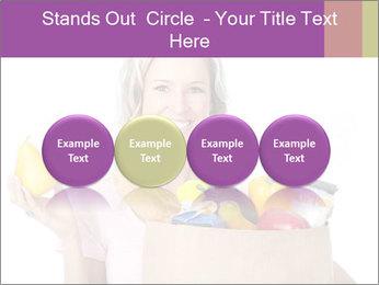 0000083861 PowerPoint Templates - Slide 76