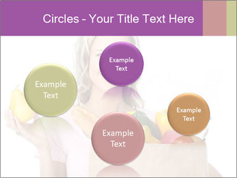 0000083861 PowerPoint Templates - Slide 77