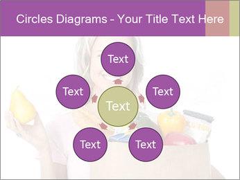 0000083861 PowerPoint Templates - Slide 78