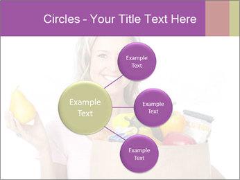 0000083861 PowerPoint Template - Slide 79