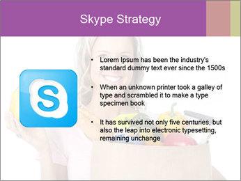 0000083861 PowerPoint Templates - Slide 8