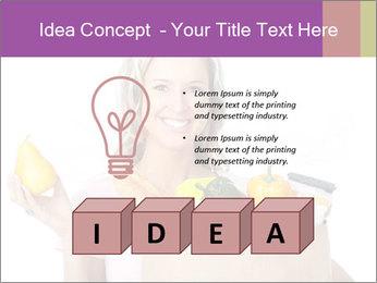 0000083861 PowerPoint Template - Slide 80
