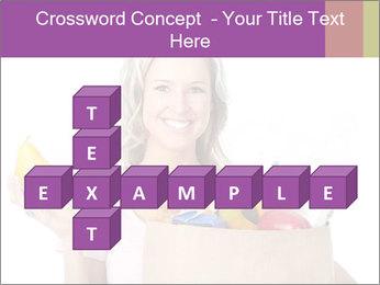 0000083861 PowerPoint Template - Slide 82