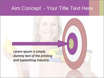 0000083861 PowerPoint Templates - Slide 83
