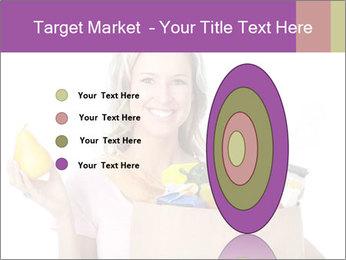 0000083861 PowerPoint Templates - Slide 84