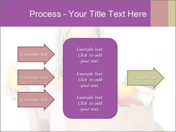 0000083861 PowerPoint Templates - Slide 85