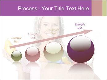 0000083861 PowerPoint Templates - Slide 87