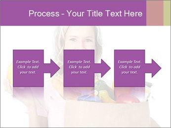 0000083861 PowerPoint Template - Slide 88