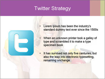 0000083861 PowerPoint Templates - Slide 9