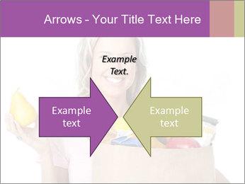 0000083861 PowerPoint Templates - Slide 90