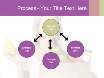0000083861 PowerPoint Templates - Slide 91