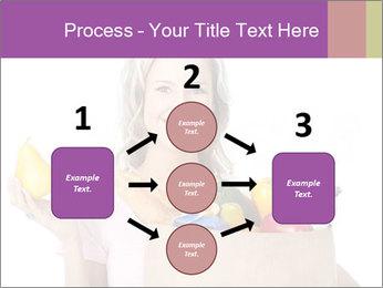 0000083861 PowerPoint Templates - Slide 92
