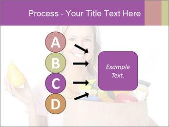 0000083861 PowerPoint Templates - Slide 94