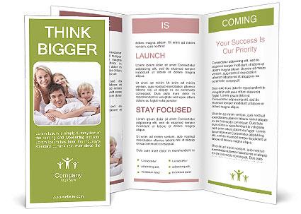 0000083862 Brochure Template