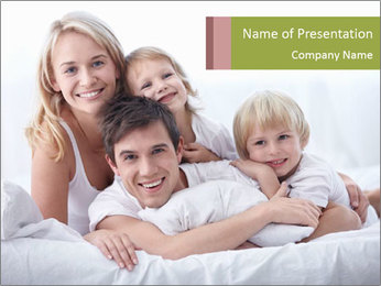 0000083862 PowerPoint Template