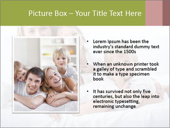 0000083862 PowerPoint Template - Slide 13
